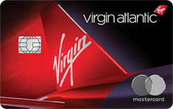 VirginAtlantic2.png
