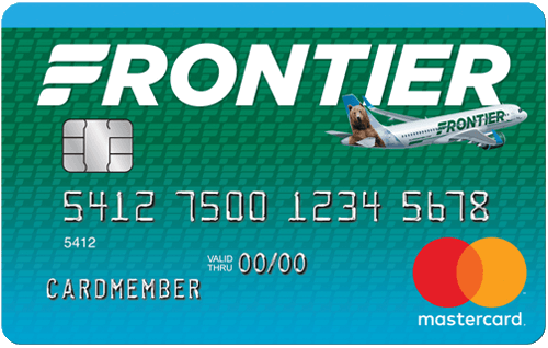 FrontierCard.png