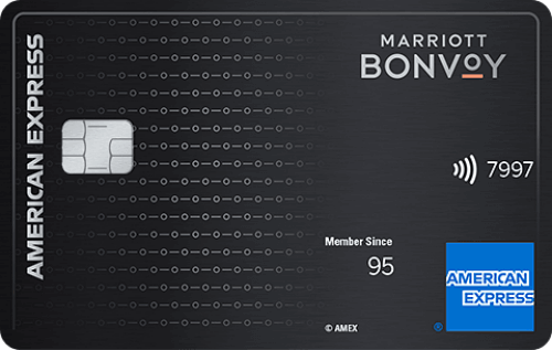 MarriottBrilliantCard.png