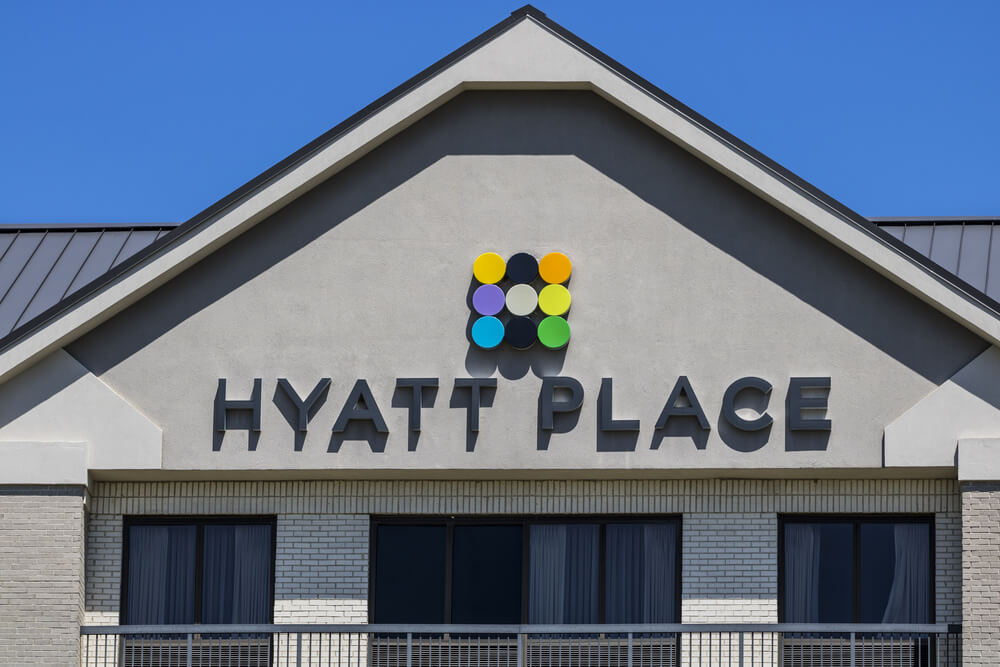 HyattPlace.jpg