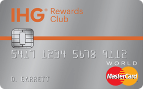 IHGCard.png