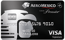 AeromexicoCard.png