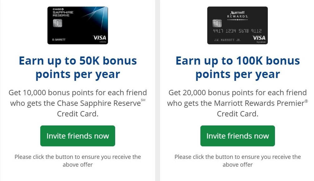 Advanced Strategies for Collecting Signup Bonuses - Travel