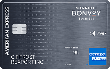 MarriottBusinessCard.png