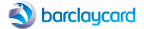 BarclayLogo.png